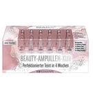 德國Isana Beauty Ampullen Kur完美肌膚安瓶組合