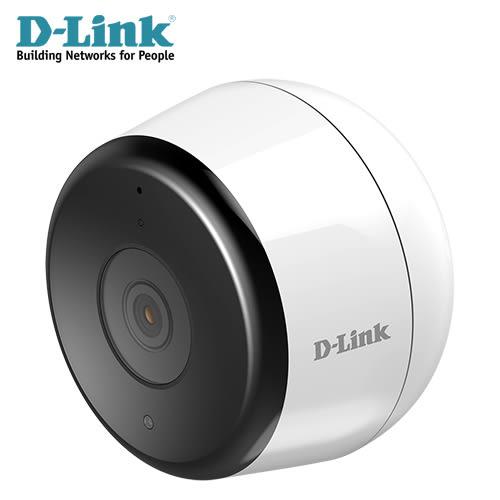 【D-Link 友訊】DCS-8600LH 戶外無線網路攝影機 【滿3888送電影票1張】
