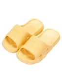 兒童涼拖鞋夏男童室內家用防滑軟拖鞋