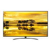 LG 75吋一奈米4K物聯網電視 75SM9000PWA