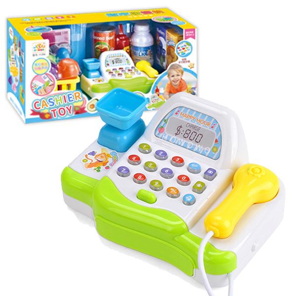 玩具飲料販賣機 多功能販賣機 自動販賣機 家家酒玩具 飲料投幣機 1129 好娃娃