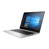 【綠蔭-免運】HP 840 G6/9VJ35PA 14吋 筆記型電腦
