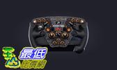 [9美國直購] FANATEC 方向盤機組 CSL ELITE RACINC WHEEL F1 2020 LIMTED EDITION