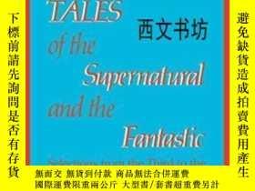 二手書博民逛書店【罕見】1985年 Classical Chinese Tale