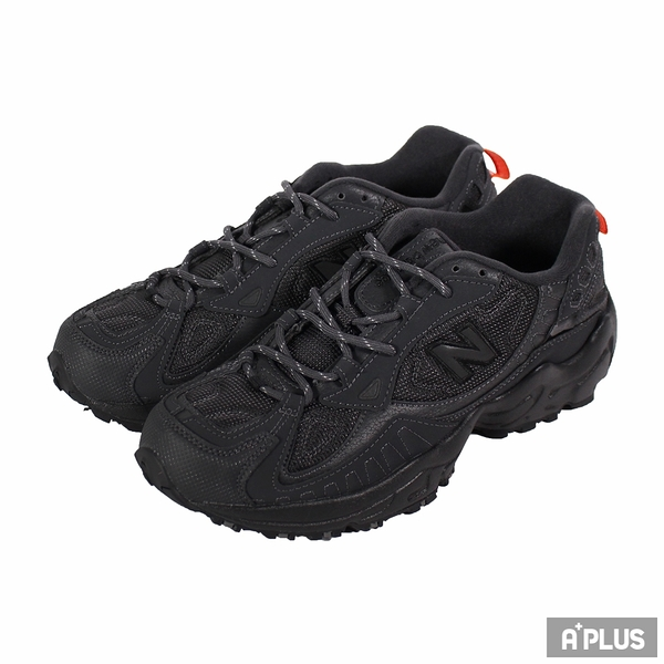 NEW BALANCE 男 TIER 2 膠底 厚底 慢跑鞋 運動休閒鞋 - ML703NCD
