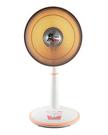 山崎家電40cm遠紅外線碳素電暖器SK-450HTC/SK-460HTC《刷卡分期+免運費》
