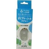 芙綠新口香噴液10ML
