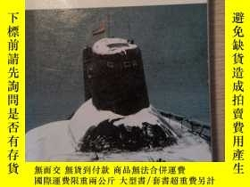二手書博民逛書店une罕見execution ordinaireY227053 marc dugain folio 出版20