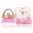 Anna Sui Sui Dreams In Pink 粉戀夢境淡香水 30ml