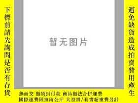 二手書博民逛書店【罕見】2007當代中國畫邀請展作品集21467 中國美術家協會