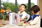 九陽JYL-F700打蛋器電動家用小型靜音攪拌機迷你掌上型烘焙奶油機 koko時裝店