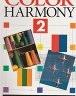二手書R2YBb《Color Harmony 2》1994-Whelan-156