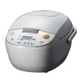 象印10人份微電腦電子鍋NL-AAF18
