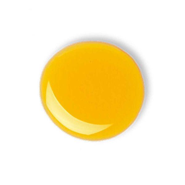 【trilogy】 紐西蘭進口 淡化疤痕 妊娠紋 均勻膚色 / 玫瑰果油45ml