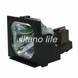 【SANYO】LMP33 『報價請來電洽詢』原廠投影機燈泡 for SU20E SU208C XU20 XU208C