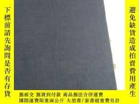 二手書博民逛書店cataloguing罕見theory and practice