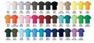 United Athle日本高品質 領口雙針線 5.6oz柔棉素面短T 棉T 純棉短袖T恤 上衣 素T女款500103-3 kupants