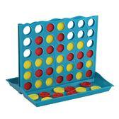立體四子棋五子棋  超大棋盤四連環 桌面游戲 兒童益智玩具   西城故事