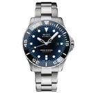 MIDO 美度 M0266081104101 海洋之星 天文台認證潛水 機械錶