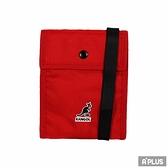 KANGOL 包 SHOULDER BAG 英國袋鼠 斜背包 - 6055301640