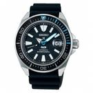 SEIKO 精工 Prospex 聯名200米潛水 武士機械錶 SRPG21K1 / 4R35-03W0I