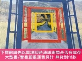 二手書博民逛書店Invitation罕見to Psychology(third edition)Y16663 Wade, Ca