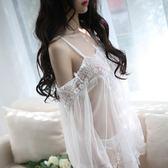 內衣情趣睡衣性感騷短火辣小胸蕾絲透明薄紗透視誘惑成人激情套裝