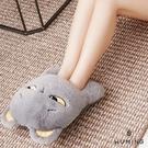 USB 加熱 暖腳器 暖腳寶 插電 電暖...