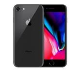 Apple iPhone8 / Apple iPhone 8 / i8  64G 4.7吋 / 贈滿版玻璃貼 / 24期零利率【太空灰】