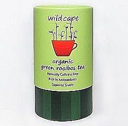 阿邦小舖~南非國寶綠茶100g(2.5g*40)