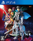 PS4 Fate/EXTELLA LINK(日文版)