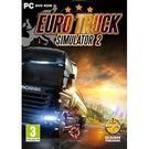 【意念數位館】PCGAME-模擬歐洲卡車2 / 模擬卡車-歐洲篇2 Euro Truck Simulator 2