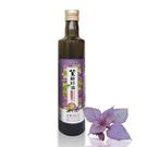 【金椿油品】紫蘇籽油x1瓶(250ml/瓶)_紫蘇油