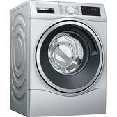 BOSCH 博世 WAU28668TC i-DOS智慧洗劑精算 滾筒式洗衣機 (歐規10kg) 【得意家電】