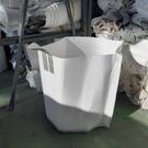 花花世界_園藝資材--加厚有提袋美植袋/1.6尺袋/TC