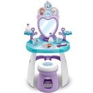 ◆ 迪士尼人氣冰雪奇緣化妝台