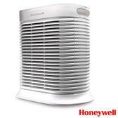 6/13-6/19 限時加碼送加強型活性碳濾網* 4 片 Honeywell HPA-200APTW 抗敏系列空氣清淨機