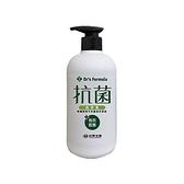 Dr's Formula 台塑生醫 抗菌洗手乳(500ml)【小三美日】