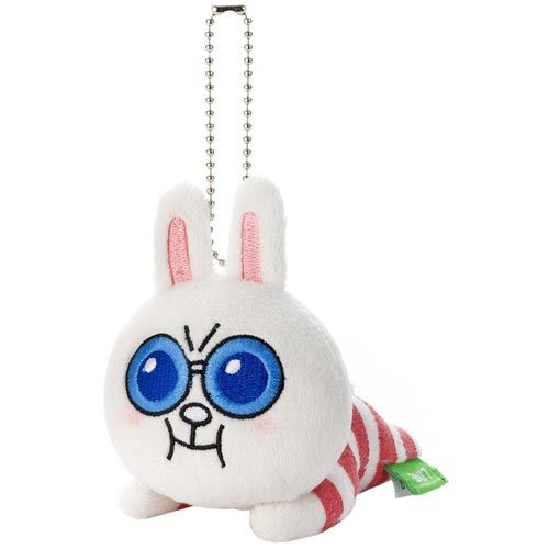 LINE - 吊飾 CONY 03_TA29742