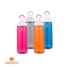 Santeco Ocean Tritan 單層 946ml 法國設計 便利 輕便 外出瓶 外出壺 運動水壺 水壺 公司貨