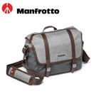 ◎相機專家◎ Manfrotto MB LF-WN-MS 溫莎生活系列 小型單肩攝影包 微單 側背包 單肩 正成公司貨
