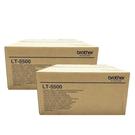 【浩昇科技】Brother LT-5500 第二層紙匣250張*2座 適用 L5100DN L5700DN