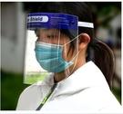防疫面罩 防疫小物 防護面罩 成人款 L...
