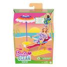 芭比愛海洋遊戲組一組(原價$599)