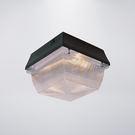 戶外高天井燈 防水型 可搭配LED...