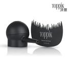 【南紡購物中心】Toppik 頂豐 噴頭+髮線梳(超值組合)