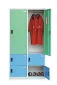 KS-5202BC   KS多用途置物櫃 / 衣櫃 –全鋼製門片