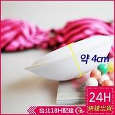 【現貨】梨卡 -【一組兩入】韓國4公分【爆乳秘訣大公開】加厚胸墊/比基尼專用C13