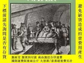 二手書博民逛書店The罕見Conquest Of WaterY255562 Jean-pierre Goubert Princ