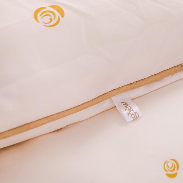 鴻宇 安格利亞發熱羊毛被 單人5x7 遠紅外線纖維 台灣製